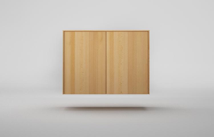 Sideboard-haengend-sh502-a2-buche-dgl