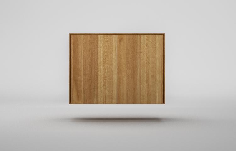 Sideboard-haengend-sh502-a2-eiche-dgl