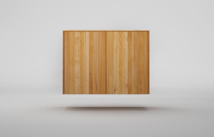 Sideboard-haengend-sh502-a2-kernbuche-dgl