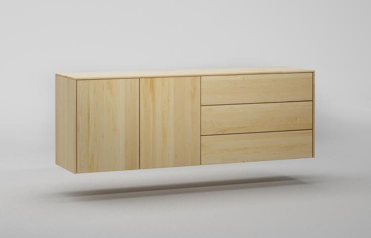 Sideboard-haengend-sh503-a1-ahorn-dgl