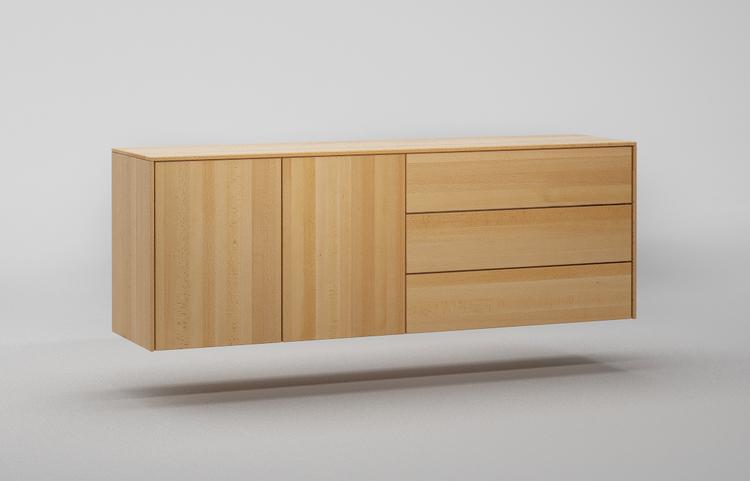 Sideboard-haengend-sh503-a1-buche-dgl