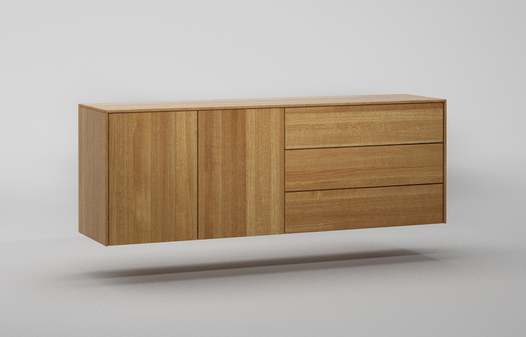 Sideboard-haengend-sh503-a1-eiche-dgl
