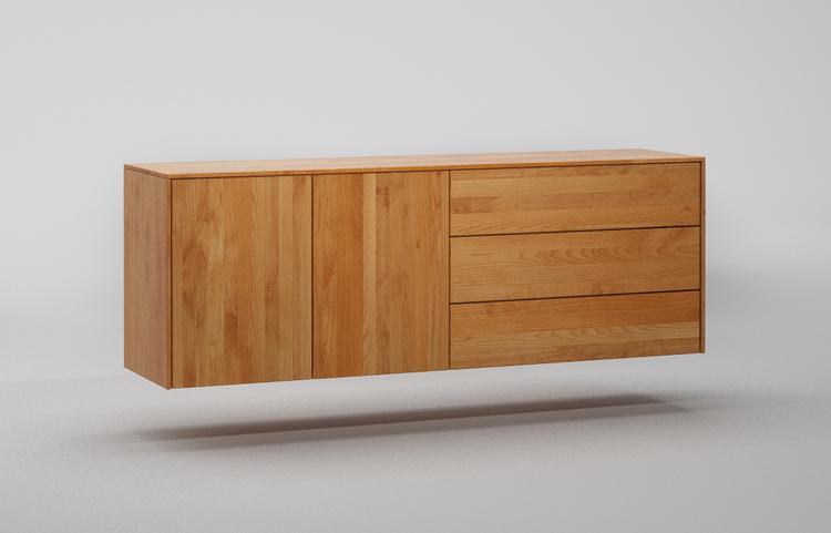 Sideboard-haengend-sh503-a1-kirschbaum-dgl