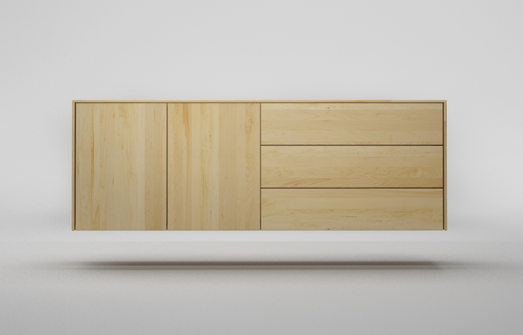 Sideboard-haengend-sh503-a2-ahorn-dgl