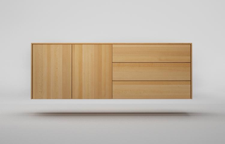 Sideboard-haengend-sh503-a2-buche-dgl