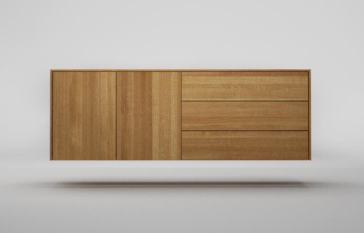 Sideboard-haengend-sh503-a2-eiche-dgl