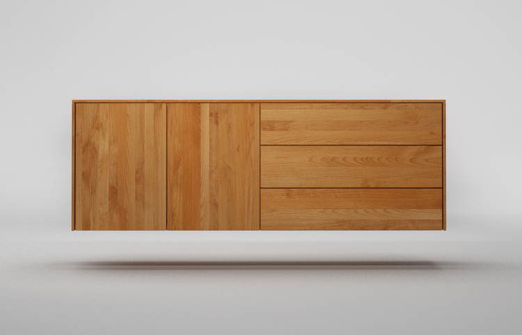 Sideboard-haengend-sh503-a2-kirschbaum-dgl