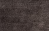 Stoff-genova-grey