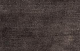 stoff genova grey