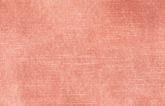 Stoff-genova-rose