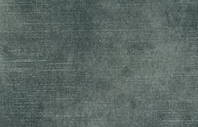 stoff genova turquoise