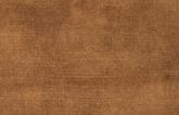 Stoff-genova-cognac
