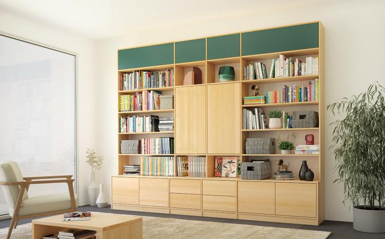 653x406-regal-buche-wohnzimmer