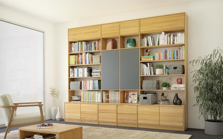 653x406-regal-eiche-wohnzimmer