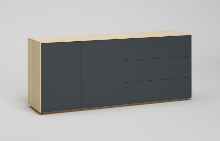 s503g sideboard a1 ahorn dgl