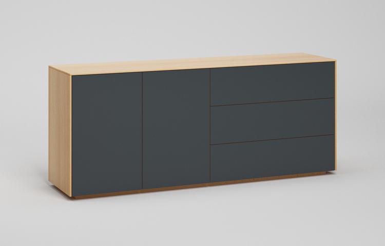 s503g sideboard a1 buche dgl