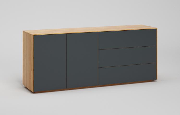 s503g sideboard a1 kernbuche dgl