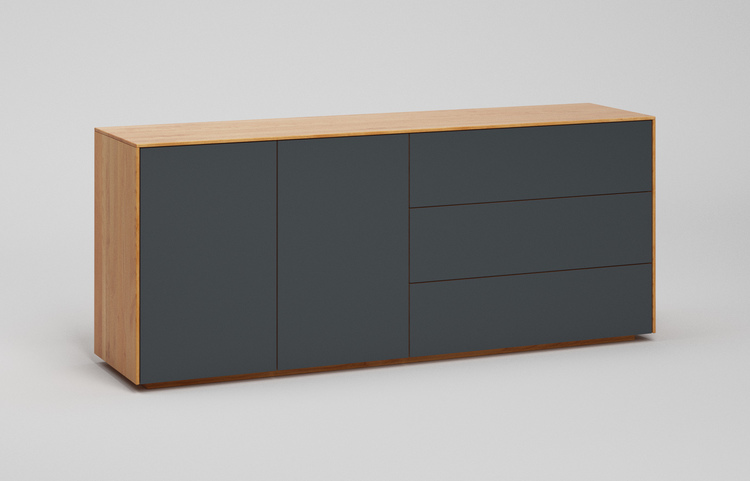 s503g sideboard a1 kirschbaum dgl