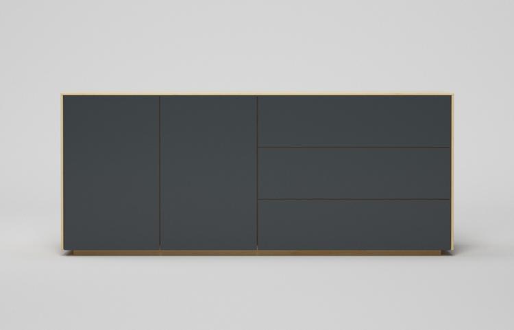 s503g sideboard a2 ahorn dgl