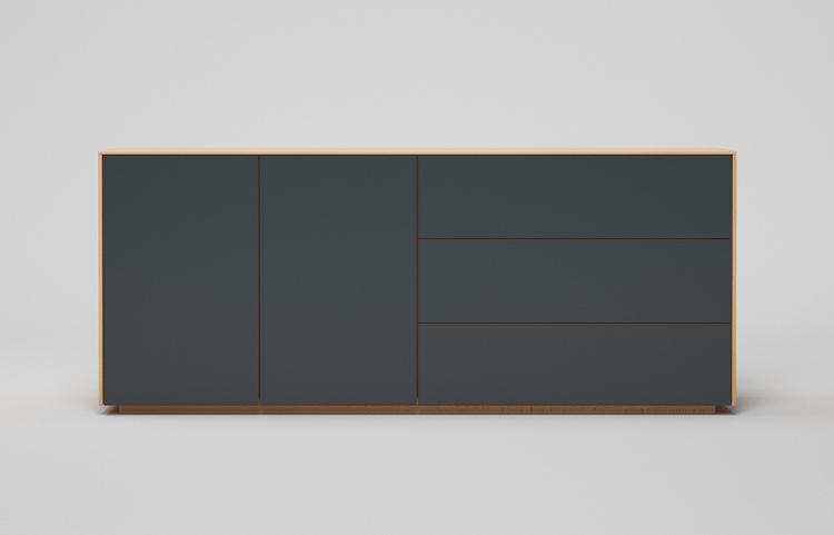 s503g sideboard a2 buche dgl