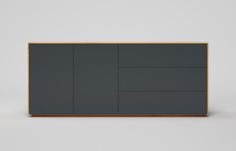 s503g sideboard a2 kernbuche dgl