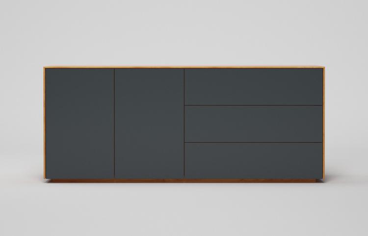 s503g sideboard a2 kirschbaum dgl