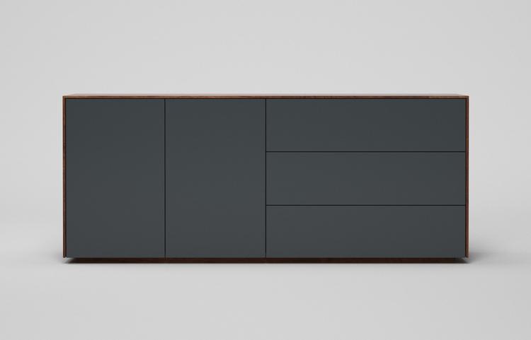 s503g sideboard a2 nussbaum dgl