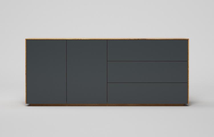 s503g sideboard a2 wildeiche dgl