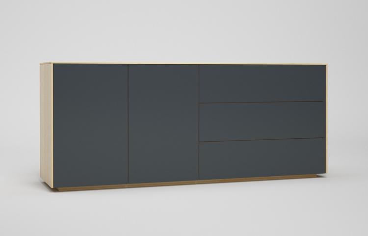 s503g sideboard a3 ahorn dgl