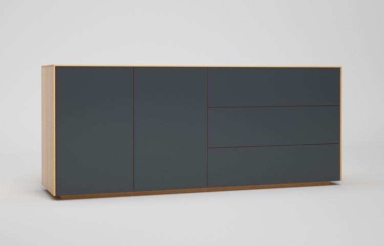 s503g sideboard a3 buche dgl