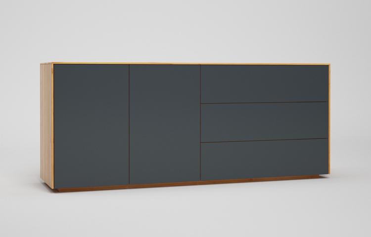 s503g sideboard a3 kernbuche dgl