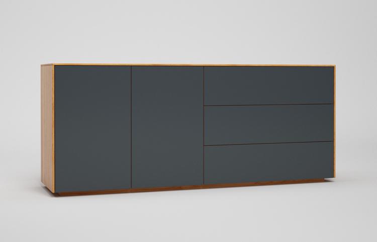 s503g sideboard a3 kirschbaum dgl