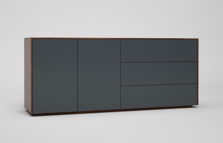 s503g sideboard a3 nussbaum dgl