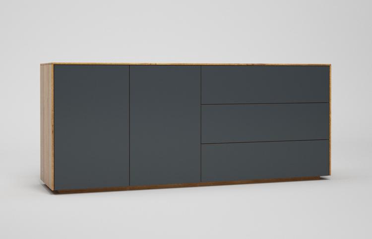 s503g sideboard a3 wildeiche dgl