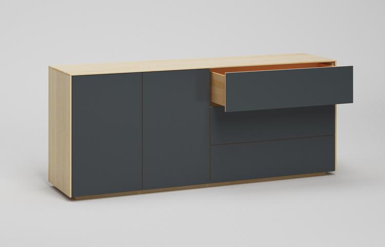 S503g-sideboard-a4-ahorn-dgl