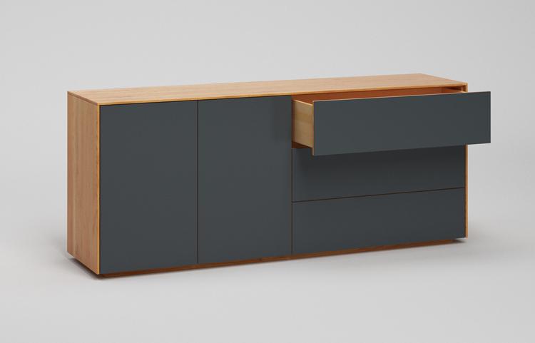 s503g sideboard a4 kirschbaum dgl