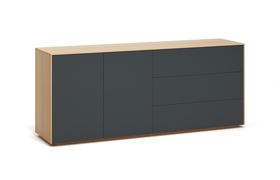 s503g sideboard a1w buche dgl