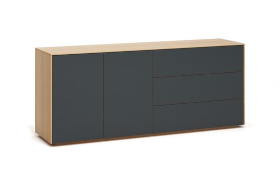 S503g-sideboard-a1w-buche-dgl