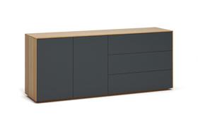 S503g-sideboard-a1w-eiche-dgl