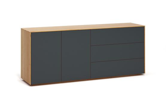 s503g sideboard a1w kernbuche dgl