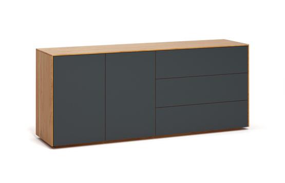 s503g sideboard a1w kirschbaum dgl