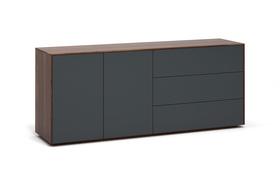 s503g sideboard a1w nussbaum dgl