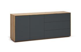 S503g-sideboard-a1w-wildeiche-dgl