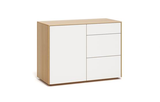 S502g-sideboard-a1w-buche-dgl