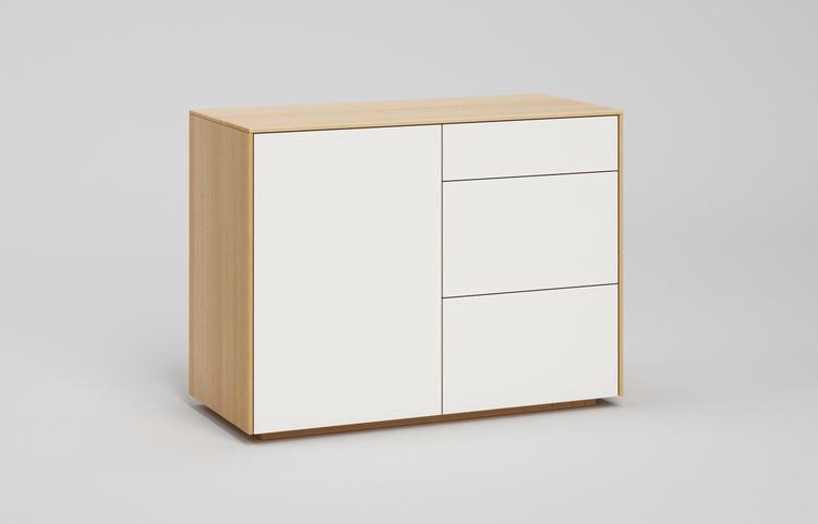 S502g-sideboard-a1-buche-dgl