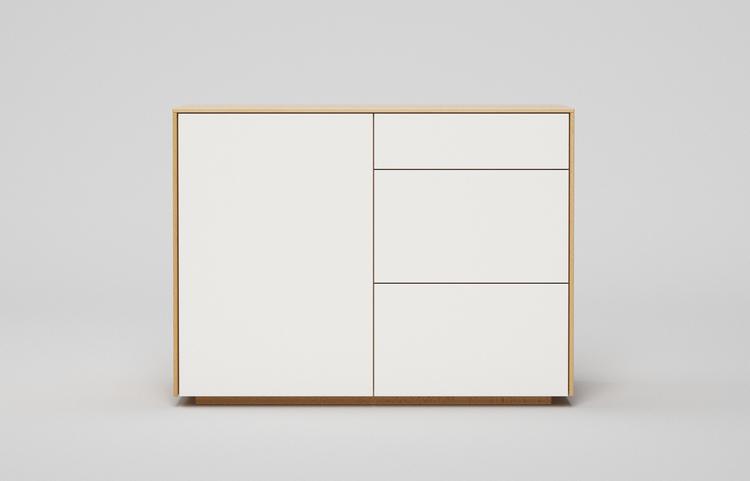 S502g-sideboard-a2-buche-dgl