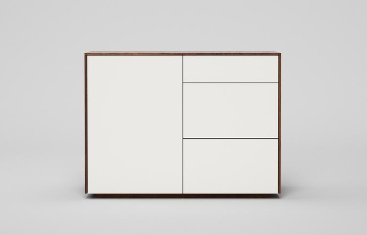 S502g-sideboard-a2-nussbaum-dgl