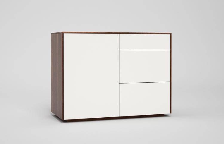 S502g-sideboard-a3-nussbaum-dgl