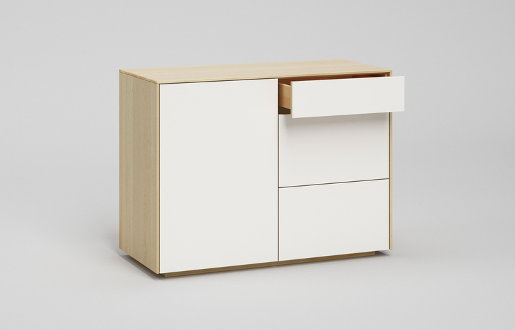 S502g-sideboard-a4-ahorn-dgl