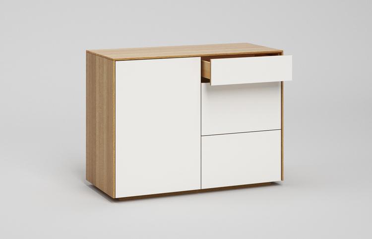 S502g-sideboard-a4-eiche-dgl